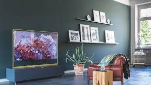 fresh interior paint ideas 2020 color