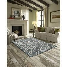 mainstays zoe area rugs or runner
