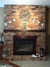 156 best fireplaces waterfalls images