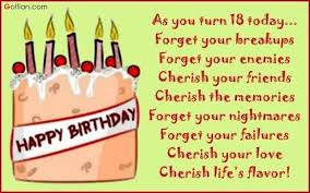 birthday wishes quotes for enemy happy birthday quotes