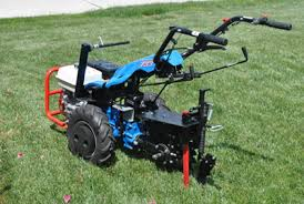 Dmr Trenchers Tractors Tillers Bcs Trenchers Install Fences Underground Dog Fence Trenchers