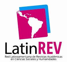 LatinREV - LatinREV es la red cooperativa de revistas y... | Facebook