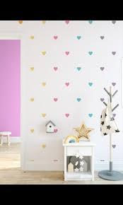 Baby Shark 3d Window Decal Wall Sticker Home Decor Art Mural Children W100