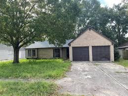 houston tx foreclosures foreclosed