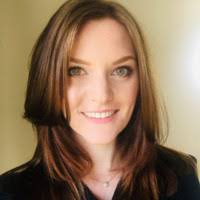 Georgina Smith - Research Production Editor - Coresight Research | LinkedIn