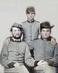 Perry Williamson (perry0521)   Civil war confederate, Civil war photos,  Civil war history