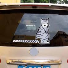 Best Value Cat Windshield Wiper Sticker Great Deals On Cat Windshield Wiper Sticker From Global Cat Windshield Wiper Sticker Sellers Wholesale Related Products Promotion Price On Aliexpress