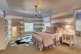 little girls bedroom shabby chic style