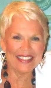 Billie Smith Obituary - Proctorville, Ohio | Legacy.com