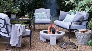 metal garden furniture 7 of the best