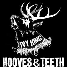 Hooves & Teeth by Ivy King : Napster