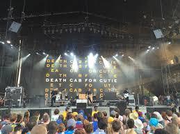 Bonnaroo Is Not A Music Festival - Digital Music News