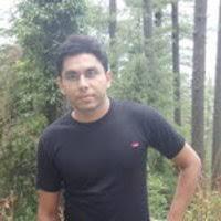 Adnan Aslam - Academia.edu
