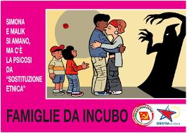 Verona: le vignette del fumettista Danilo Maramotti contro il ...