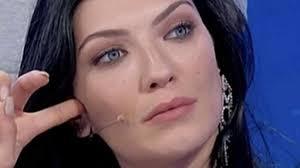 Uomini e Donne anticipazioni: Giovanna Abate sconvolta da Sammy ...