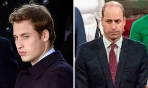 """Royal heartbreak: Why William was branded the """"Hooligan Prince"""" 