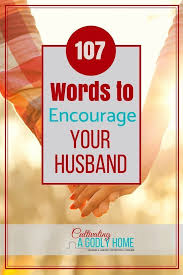 quotes for husband from wife much quotes