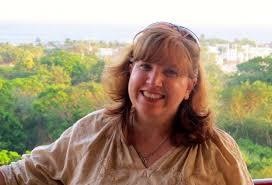 Jill Smith Obituary - Houston, TX
