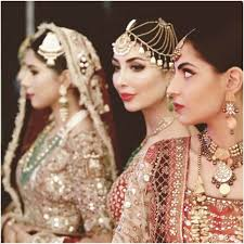 pay rs180 000 for your bridal makeover