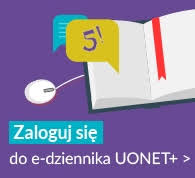 Dziennik elektroniczny - Sp5Piaseczno