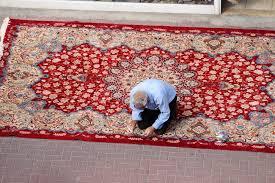 carpet repair express carpet