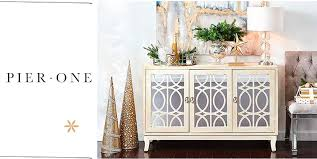 pier one imports end of the year