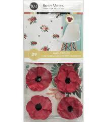 Wall Decals For Nursery Australia Poppy Troll Tree Door Design Seeds Walmart Ideas Amazon Vamosrayos