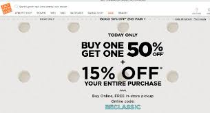 Rack Room Shoes Coupons Black Friday Cashback Discount Codes
