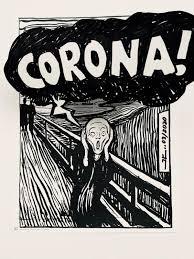 Gemeinsam gegen Corona!! - Seite 8 Images?q=tbn%3AANd9GcQlw_LfawUbvGjUH_xspokquysW0PJLFz9PeY_4JLG0A1hj_px_&usqp=CAU