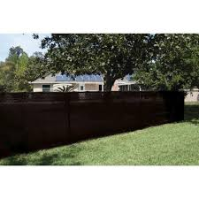 3 6666666666666665 Outdoor Privacy Screens Fencing The Home Depot
