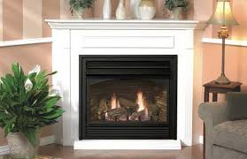 premium 36 direct vent gas fireplace