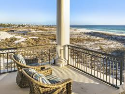 30a hwy beachfront homes on
