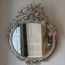antique mirrors uk french mirrors