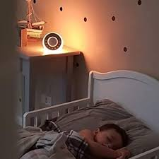 Explore Sleep Machines For Kids Amazon Com
