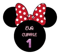 Fiesta De Cumpleanos Minnie Mouse Ideas Para Cumpleanos Infantil