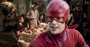 in360news: The Flash: 7 Big Questions After Season 5, Episode 7