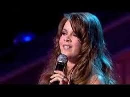 Holland's got talent - Anne Wilson - Geef mij je angst Chords - Chordify