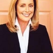 Donna Rice Hughes (@donnacsr)   Twitter