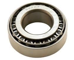 volvo bearing rear axle env cup cone