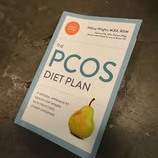 best pcos t focuses on lifestyle