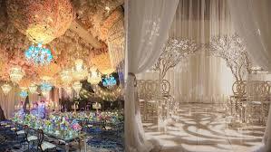 wedding venues in uig