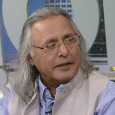 Ujjal Dosanjh | The Indian Express