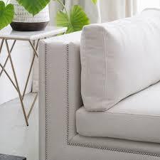 corner shaped sofa luxury sofas
