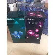 Máy Lọc nước RO Quality KOREA Aqua Plus - 8 cấp lọc 2020