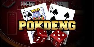 TonyMonton Pokdeng - What is & How to Play - TonyMonton