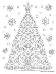 85 Kerst Kleurplaten Gratis Te Printen Topkleurplaat Nl