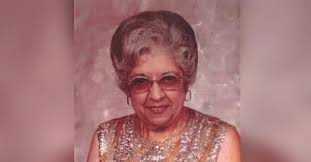 Josephine J. Smith Obituary - Visitation & Funeral Information