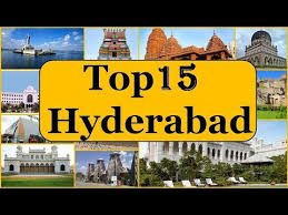 15 places to visit in hyderabad tour