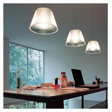 romeo moon s1 pendant light glass the