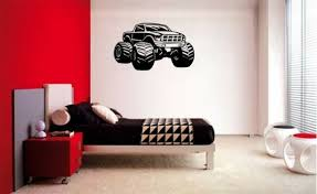 Football Sports Canvas Wall Art Boys Bedroom Decor Kids Room Vintage For Sale Online Ebay